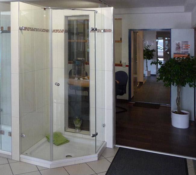 duschen ausstellung eckventil waschmaschine. Black Bedroom Furniture Sets. Home Design Ideas