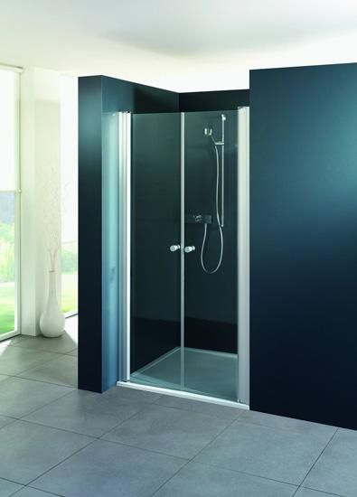 Te Mo Duschen Duschen