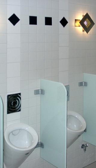 te mo duschen wc abtrennung. Black Bedroom Furniture Sets. Home Design Ideas